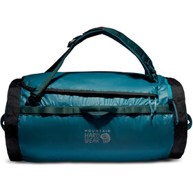 Mountain Hardwear Camp 4 95 Duffel M, dive